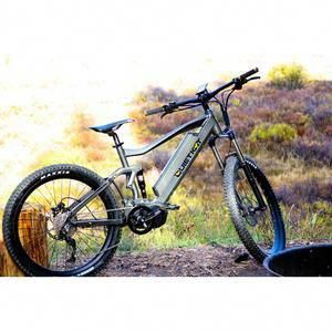 Quietkat Ridgerunner Hunting Electric Mountain Bike In 2020 Electric Mountain Bike Mountain Biking Bike Deals