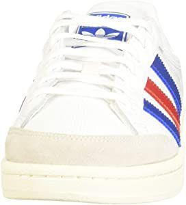 adidas Originals Baskets Mode Americana Low 42:
