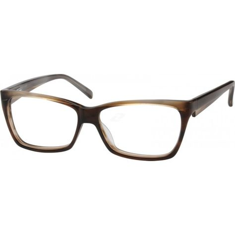 Zenni Optical Work Glasses : glasses on Pinterest Plastic, Stainless Steel and Frames