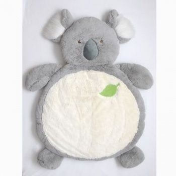 Health Happiness And Health Promotion Koala Nursery Bear Wall Decal Baby Pillows