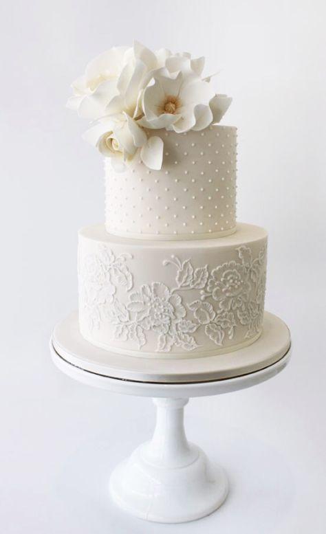 Featured Wedding Cake:Faye Cahill Cake Design;www.fayecahill.com.au; Wedding cake idea.
