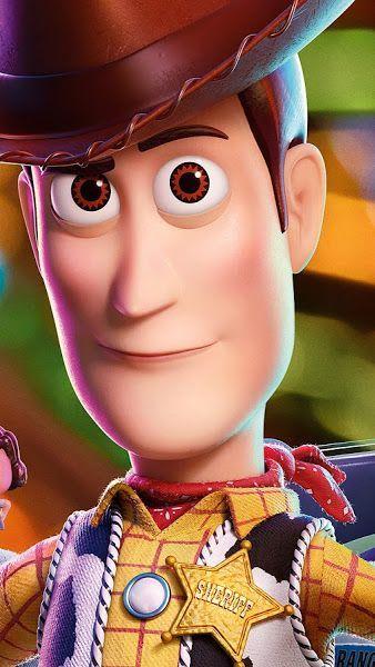 Toy Story 4 Woody Buzz Lightyear Bo Peep 4k 3840x2160 Wallpaper Buzzlightyear Toy Story 4 Woody Buzz Woody Toy Story Cute Disney Wallpaper Disney Toys