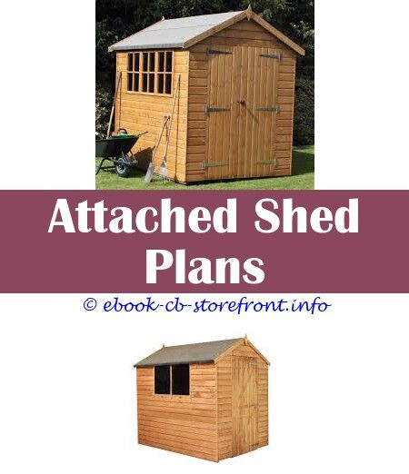 9 Inviting Tricks Qld Building Code Shed Storage Shed Plans 4x6 Shed Building 10x10 Shed Plans For Permit Building A 8x16 Shed