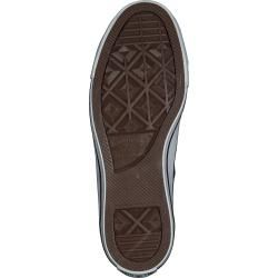 Converse Sneaker Chuck Taylor All Star Hi Dames Schwarz