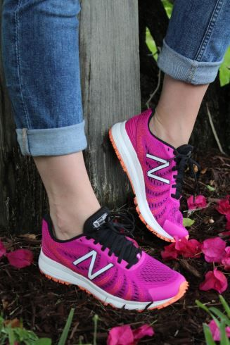 shoes for crews new balance