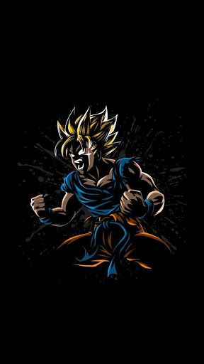 Ultra Hd Dragon Ball Wallpapers Dragon Ball Wallpapers 4k Ultra Hd 1 0 Apk Androidappsapk C Dragon Ball Wallpapers Anime Dragon Ball Super Dragon Ball Artwork