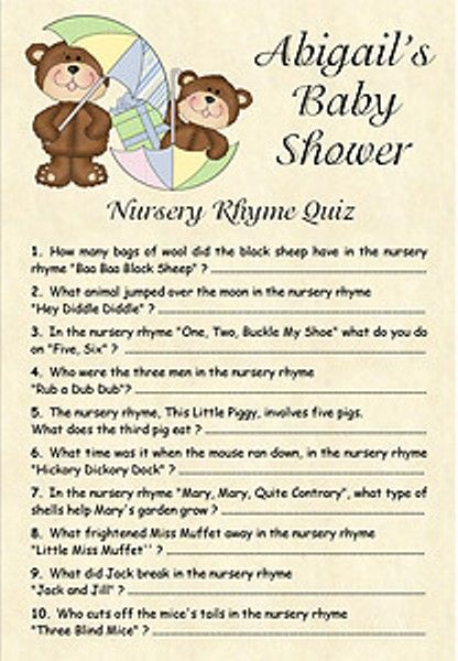 Populair 23 best BABY SHOWER images on Pinterest | Baby boy shower, Baby #ZA03
