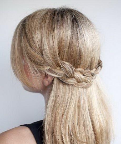 Frisurenbilder Frisuren Trend Frisuren Haar Modell Oktoberfest Frisur Wiesn Frisur Oktoberfest Frisur Einfach