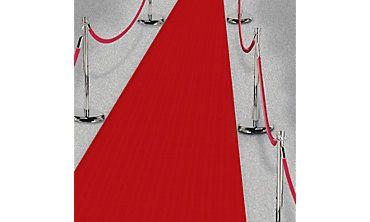 Hollywood Red Carpet Runner 2ft X 15ft Carpet Runner Red Carpet Runner Hollywood Red Carpet