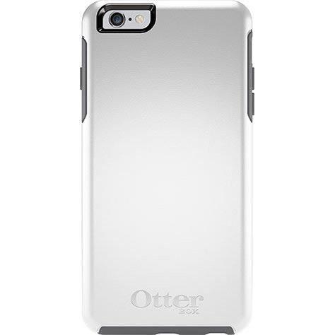 otterbox defender coque anti choc pour iphone 6