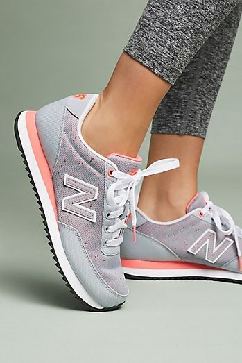 adidas mujer new balance