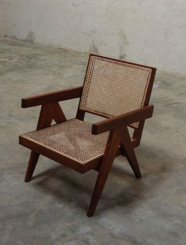 Fabric Rocking Chairs Living Room Furniture Up Furniture Mart Furniture Few Furniture Stores Near Me Jacks Modernist Furniture Chair Modern Lounge Chair Design