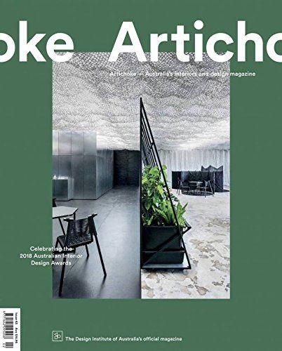 Artichoke Interior Architecture And Design Ac Diy Home