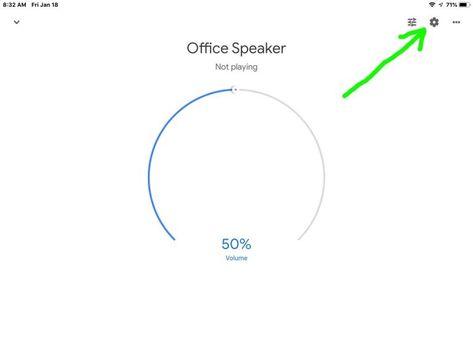 Pair Ue Wonderboom With Google Home How To Logitech Home Speakers Logitech Speakers