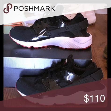 Shoes Great condition Nike Shoes Sneakers