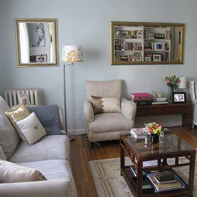 Cam Gobegi Rengi Duvar Boyasi Ornekleri Ve Uyumlu Renkler Evde Mimar Mavi Oturma Odasi Ev Dekoru Oda Dekoru