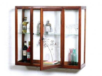 Minimalist Offene Kommode Bathroom Medicine Cabinet Medicine Cabinet House Design