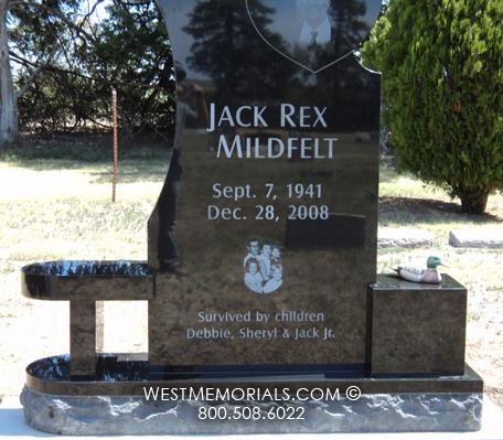 Green Granite Headstones Cemetery Memorial Ideas Headstones Granite Headstones Green Granite
