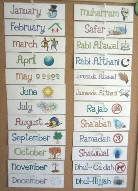 Pin By Ambitious Khan On Islamic Quotes Islamic Kids Activities Muslim Kids Activities Islam For Kids