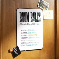 100 Best My Future Dorm Room Images On Pinterest | Dorm Ideas, College Life  And Dorm Life Part 14