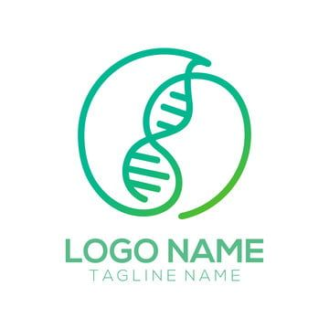 تصميم شعار ورمز الطبية Medical Logo Icon Design Logos