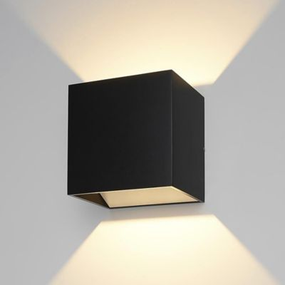 Wall Lights Shine In Your Home Led Wall Sconce Wall Lights Modern Wall Lights