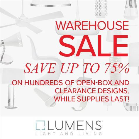 Warehouse Save Up To 75 Off On Hundreds Of Open Box