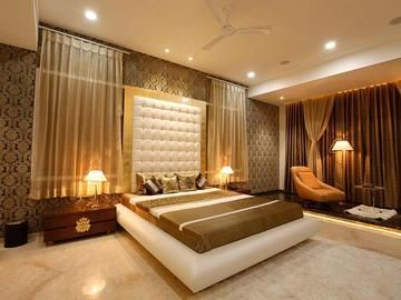 Interior Design By Innerspace Group Mumbai Browse The Largest Collection Of Photos Designed Finest Designers In India