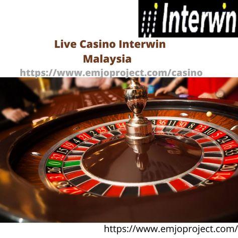 Interwin Interwin01 Profile Pinterest