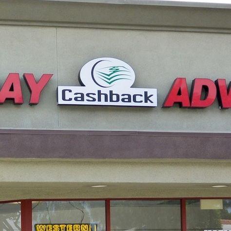 Cash advance hollister image 9
