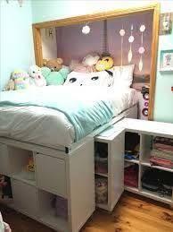 Image Result For Bett Podest Ikea Selber Bauen Bett Lagerung Aufbewahrungsbett Zimmer Einrichten