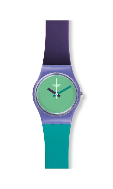 Watches: - Swatch® United States - Page 10