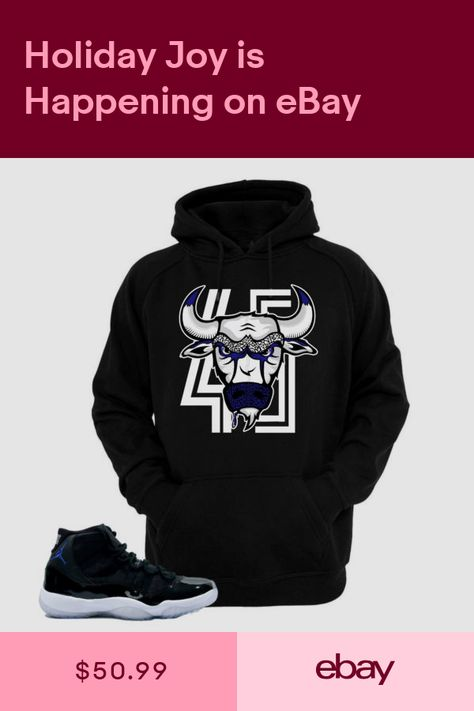 662aa83dbea153 Hoodie to match Jordan Retro 6 NRG Gatorade Sneakers.Be like mike Black