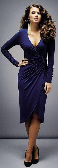 Gok Wan Dress Oasis Necklace Fashion Style Pinterest And Wardrobes