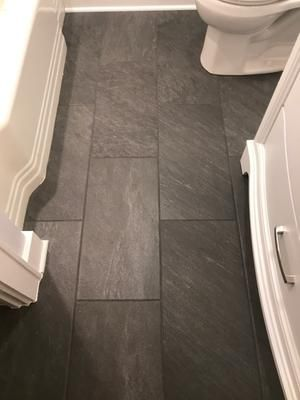 Uploaded Photo Granite Tile