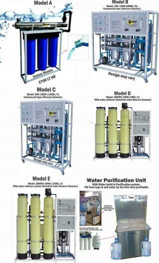Water Bottle Refill Station L Technology L Flowater Water Dispenser Design Water Dispenser Dispenser Design