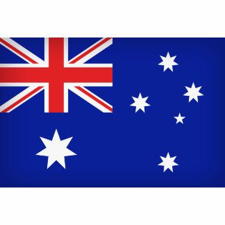 Australian Flag Australian Flags Australia Flag Country Flags