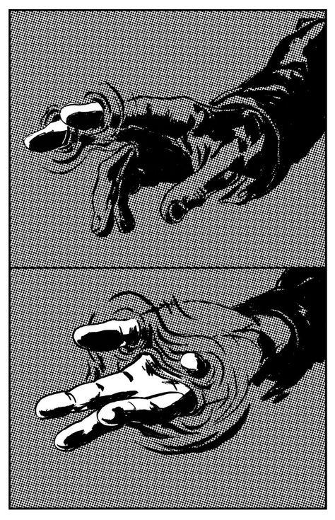 Chris Day – comic book style hand illustration in gray, black and white Art Pop, Plakat Design, Art Graphique, Vaporwave, Art Inspo, Art Reference, Comic Art, Comic Book, Graphic Art