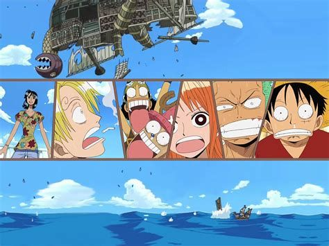One Piece 1280 800 Wallpaper Cool Anime Wallpapers Anime Computer Wallpaper Anime Wallpaper Iphone