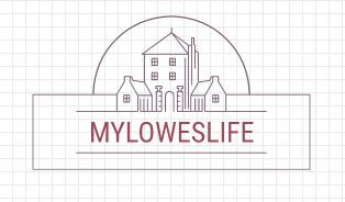 Myloweslife Schedule In 2020 With Images Login Internet Site