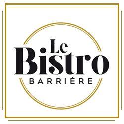 Carte Restaurant Online Le Bistro Barriere Cap D Agde Carte