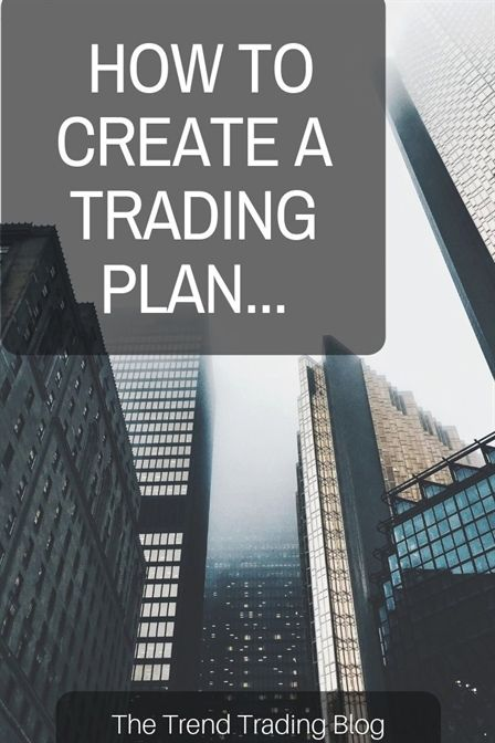 Forex Luna 2 Forex 3 Day Cycle Forex Trading Live Mt4 Free