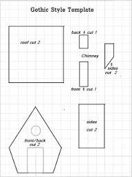 Small gingerbread house template jody rieck rieck mcmillan small gingerbread house template jody rieck rieck mcmillan maybe this will help holidays pinterest gingerbread house template house template pronofoot35fo Images