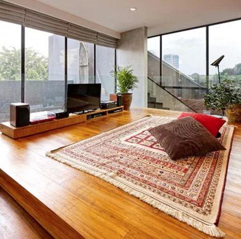 cara mudah buat ruangan jadi lebih instagramable! | desain