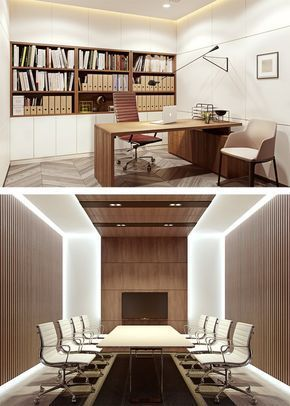 49 Small Home Office Ideas You Must See For 2019 Office