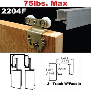 Johnson Hardware Sliding Bypass Door Hardware Sliding Cabinet Door Hardware Cabinet Door Hardware Sliding Door Hardware