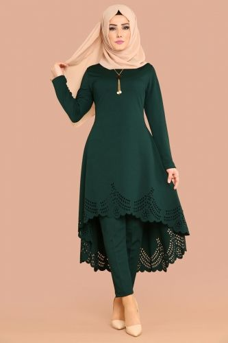 Pin By Isra Hassan On Style Muslim Fashion Outfits Designer Party Wear Dresses Stylish Dresses