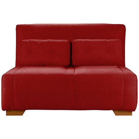 Strange Pinterest Cjindustries Chair Design For Home Cjindustriesco