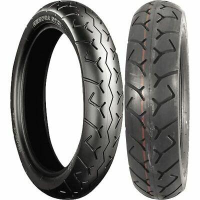 Sponsored Ebay 120 90 17 160 80 15 Bridgestone Exedra G701 G702 Tire Kit Bridgestone Tire Motorcycle Tires