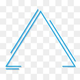 Abstract Geometric Triangle Abstract Geometry Triangle Png Transparent Clipart Image And Psd File For Free Download Geometric Triangle Abstract Geometry Triangles